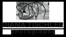 PhotoStories Diana Tischler